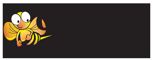 Campers Haven Logo